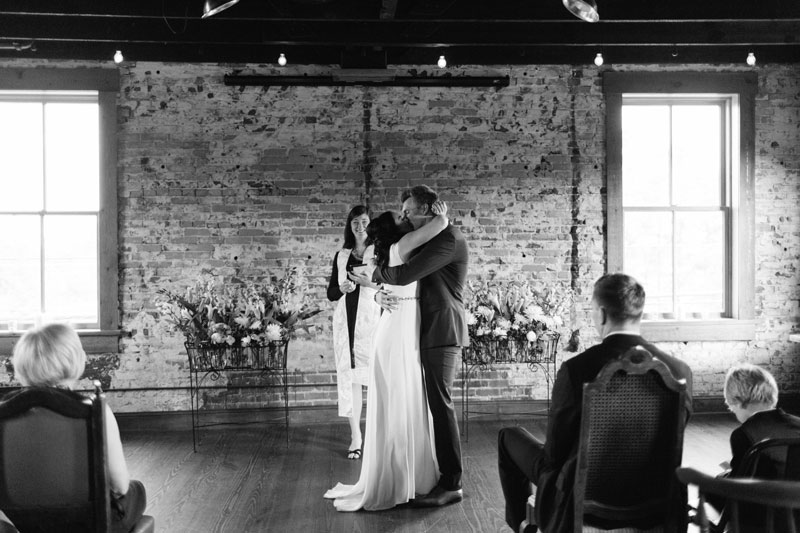 dianaderek-southbound-atlanta-intimate-wedding_63