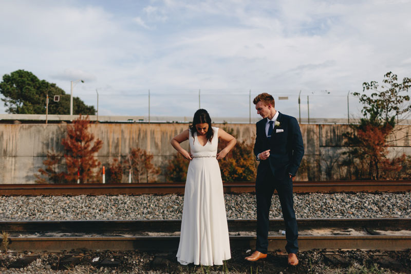 dianaderek-southbound-atlanta-intimate-wedding_68