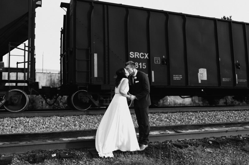 dianaderek-southbound-atlanta-intimate-wedding_73