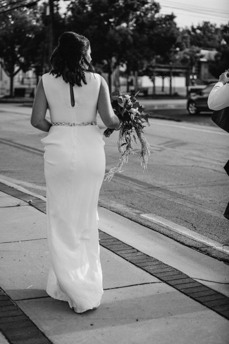 dianaderek-southbound-atlanta-intimate-wedding_75