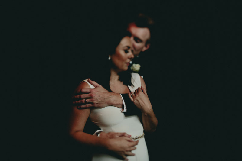 dianaderek-southbound-atlanta-intimate-wedding_78