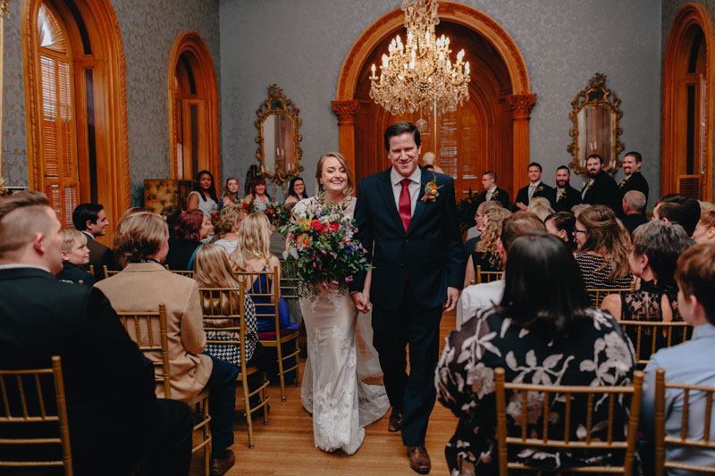 toridrew_hay_house_macon_wedding_103