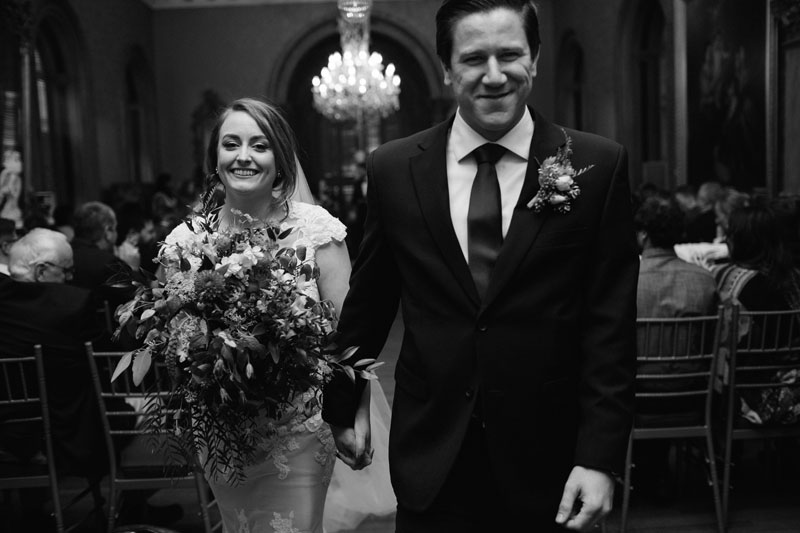 toridrew_hay_house_macon_wedding_104