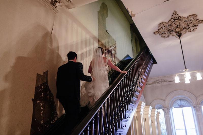 toridrew_hay_house_macon_wedding_105