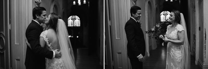 toridrew_hay_house_macon_wedding_106