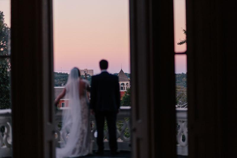 toridrew_hay_house_macon_wedding_108
