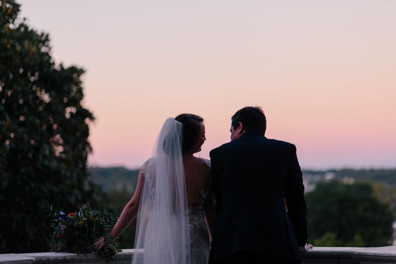 toridrew_hay_house_macon_wedding_109
