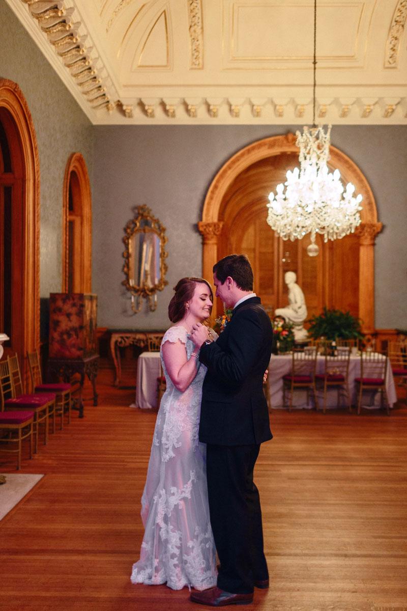 toridrew_hay_house_macon_wedding_121