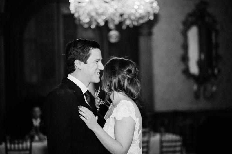 toridrew_hay_house_macon_wedding_122