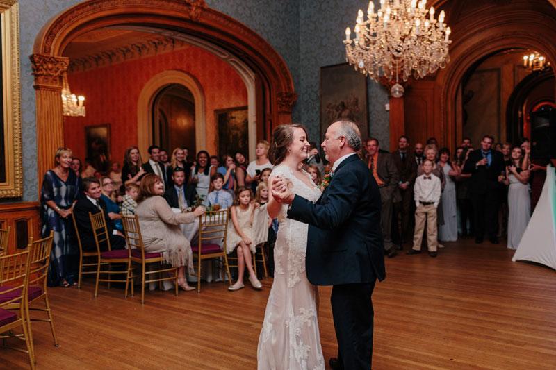 toridrew_hay_house_macon_wedding_124