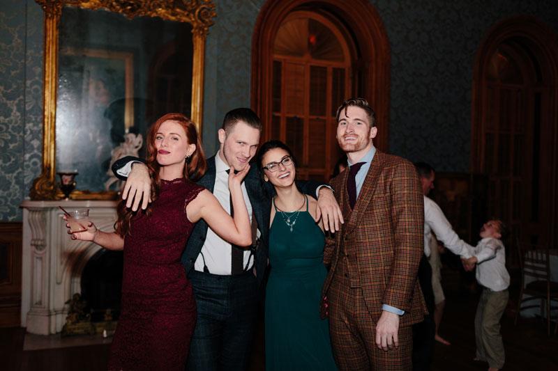 toridrew_hay_house_macon_wedding_136