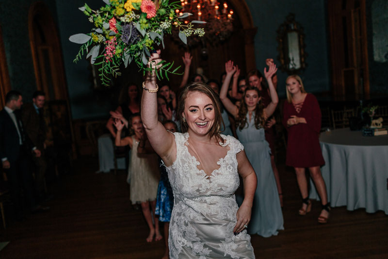 toridrew_hay_house_macon_wedding_137