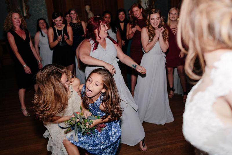 toridrew_hay_house_macon_wedding_138