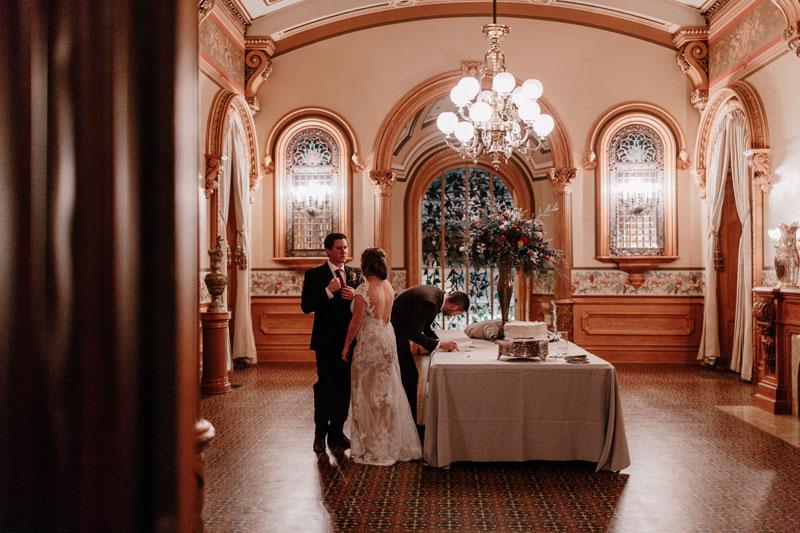 toridrew_hay_house_macon_wedding_141