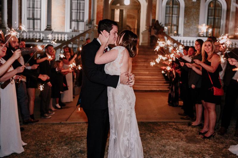 toridrew_hay_house_macon_wedding_143
