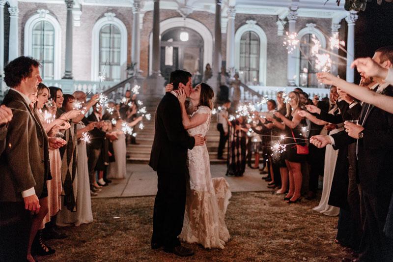 toridrew_hay_house_macon_wedding_144