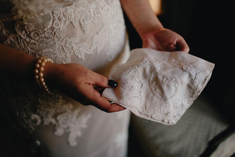 toridrew_hay_house_macon_wedding_22