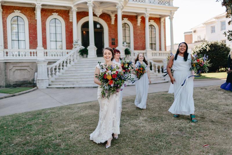 toridrew_hay_house_macon_wedding_31