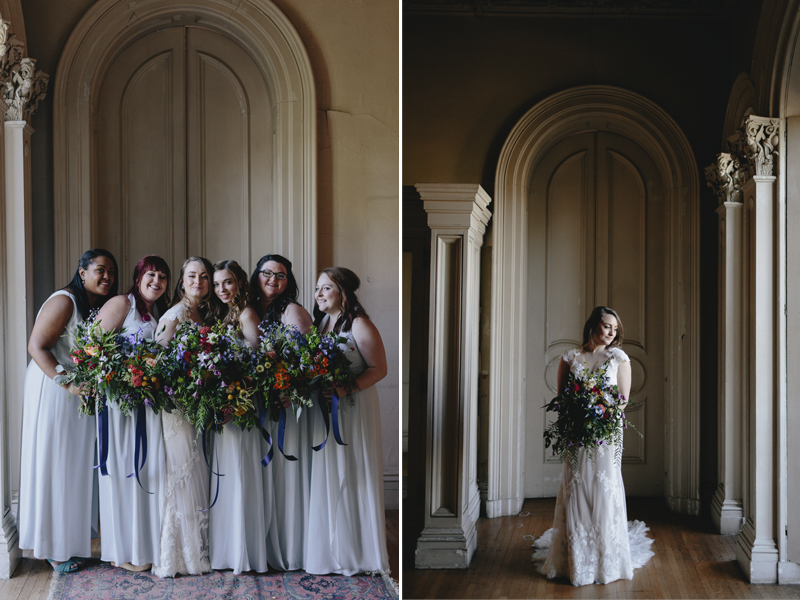 toridrew_hay_house_macon_wedding_32
