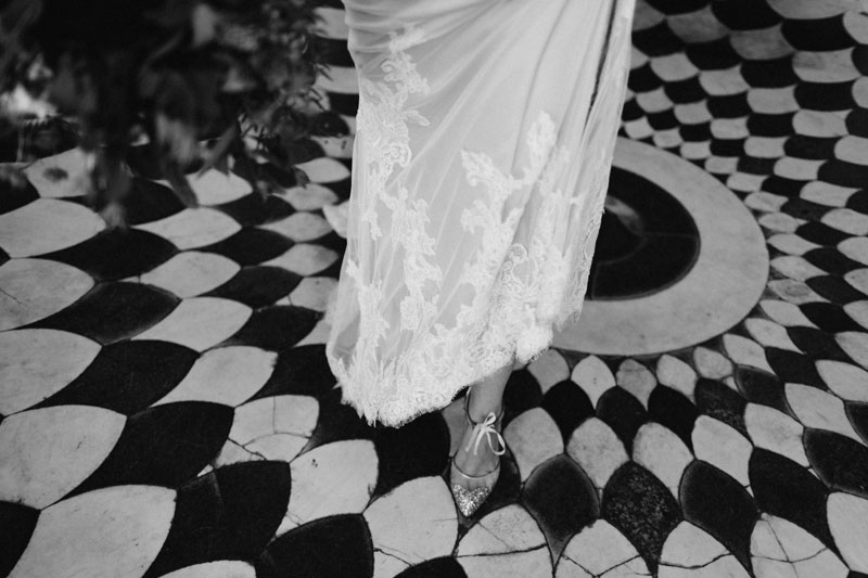 toridrew_hay_house_macon_wedding_35