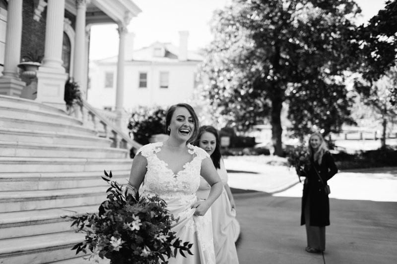 toridrew_hay_house_macon_wedding_38