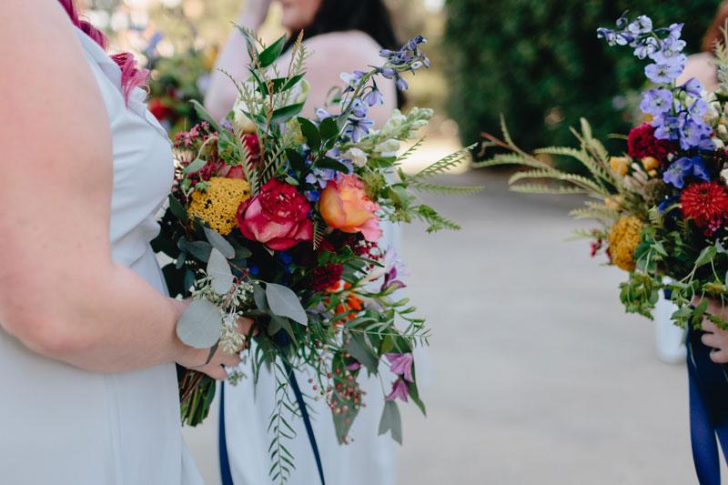 toridrew_hay_house_macon_wedding_39