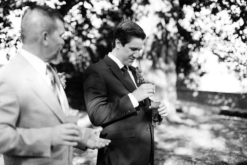 toridrew_hay_house_macon_wedding_45
