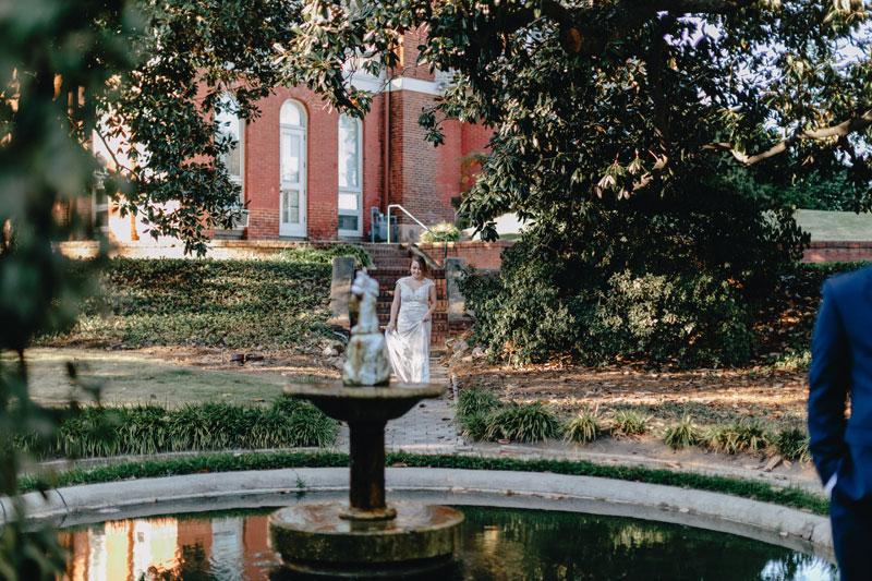 toridrew_hay_house_macon_wedding_48