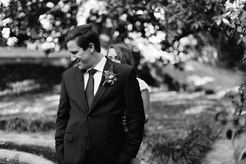 toridrew_hay_house_macon_wedding_49