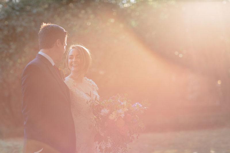 toridrew_hay_house_macon_wedding_57