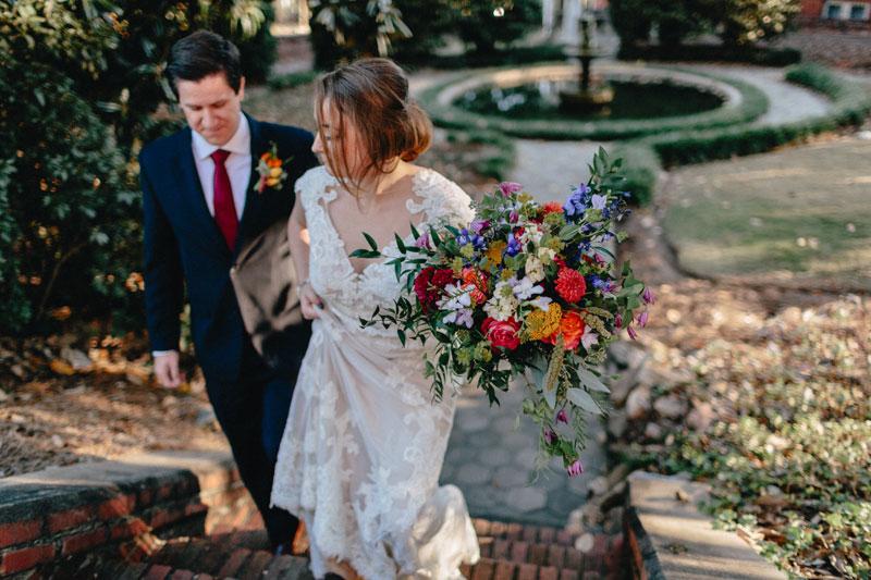 toridrew_hay_house_macon_wedding_59