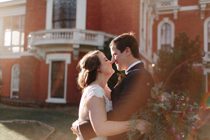 toridrew_hay_house_macon_wedding_65