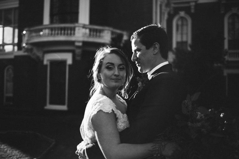 toridrew_hay_house_macon_wedding_67