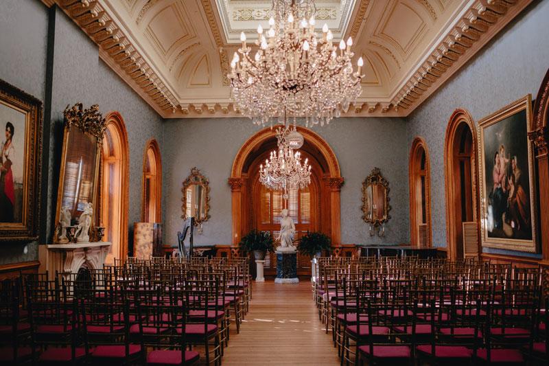 toridrew_hay_house_macon_wedding_69