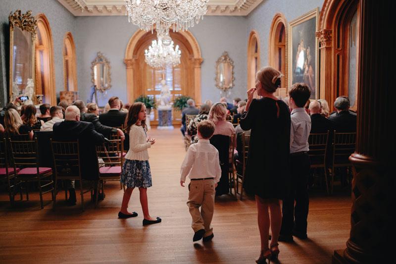toridrew_hay_house_macon_wedding_72