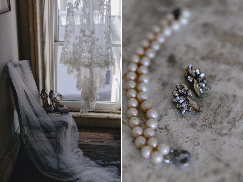 toridrew_hay_house_macon_wedding_8