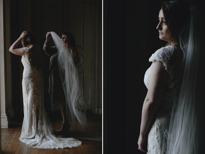 toridrew_hay_house_macon_wedding_81