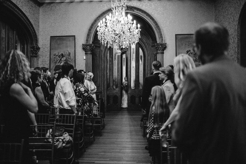 toridrew_hay_house_macon_wedding_88
