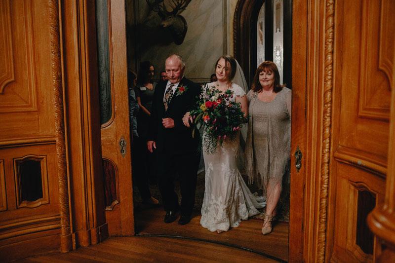 toridrew_hay_house_macon_wedding_89