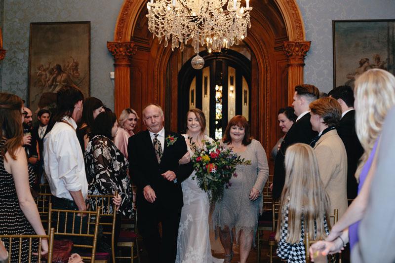 toridrew_hay_house_macon_wedding_91