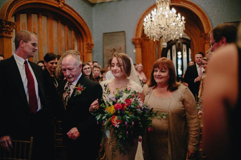 toridrew_hay_house_macon_wedding_92