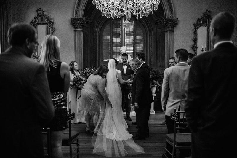 toridrew_hay_house_macon_wedding_93