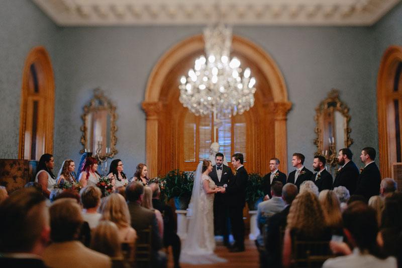 toridrew_hay_house_macon_wedding_94