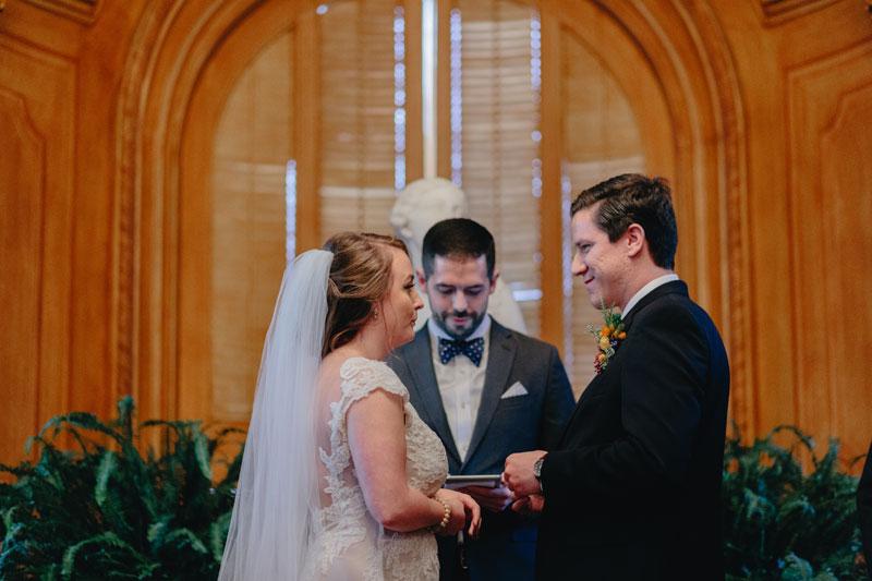 toridrew_hay_house_macon_wedding_95