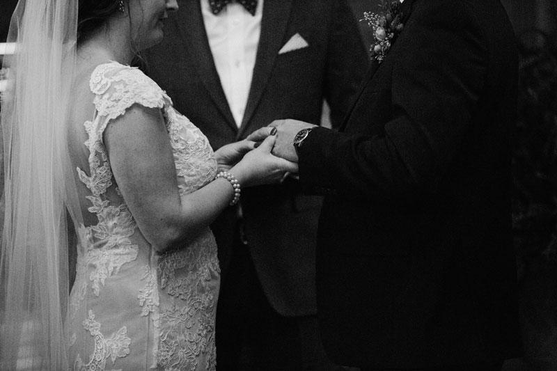 toridrew_hay_house_macon_wedding_98
