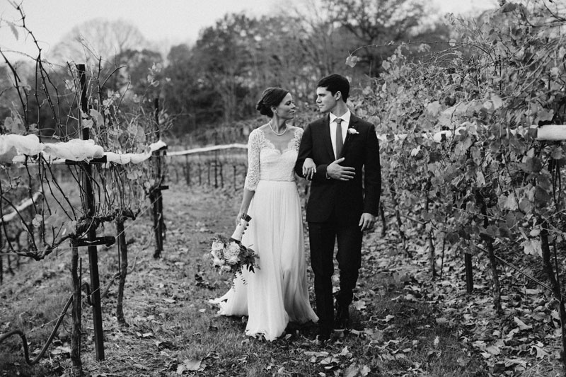 Montaluce-Winery-Wedding-Dahlonega